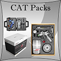 CAT Packs